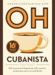 cubanista